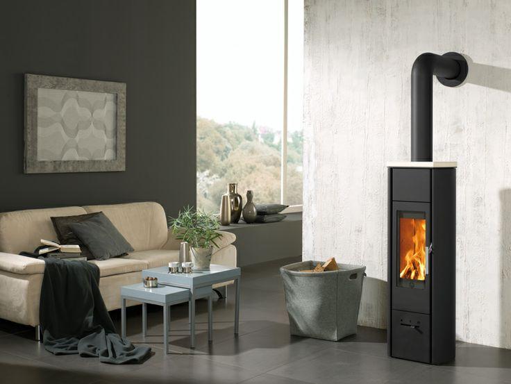 novaline kaminfen exclusive kaminfen mit hoher effizienz und erstklassigem design mehr informationen finden sie - Steinplatte Kamin Surround