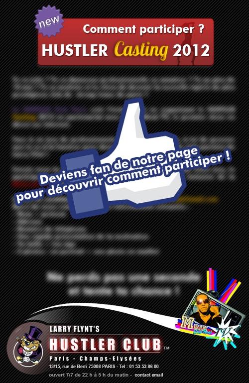 https://www.facebook.com/Hustler.club.paris