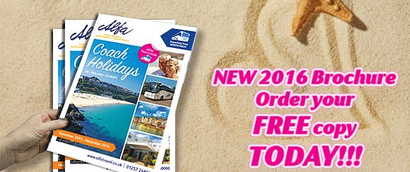Coach Holidays UK #travel #information http://remmont.com/coach-holidays-uk-travel-information/  #alfa travel # Alfa Travel Coach Holidays Hotel Breaks Exceeding your expectations with quality, Alfa Travel is one of the UK s most respected coach holiday companies with convenient local pick up points across the UK. We provide quality value for money coach holidays to the best resorts in the UK, Ireland and Western Europe. From Fort William to Falmouth to Kerry and the Italian Riviera, Alfa…