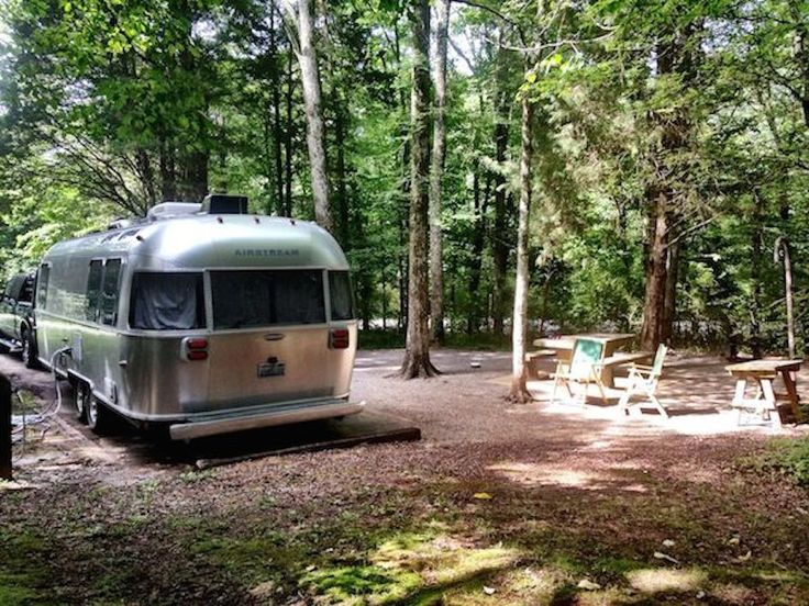 27 Best Camping Images On Pinterest Adventure Vacation