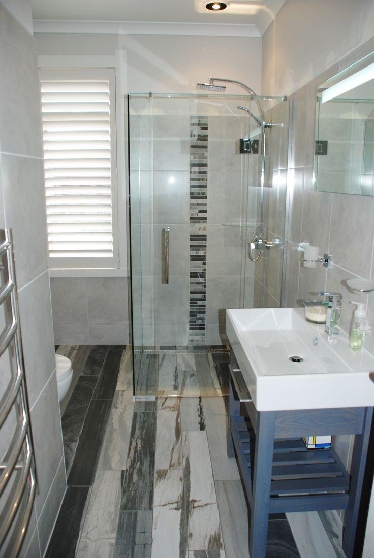 Interiors.etc Rachael Buxton Interior Designer www.interiorsetc.co.nz   Project Bathroom
