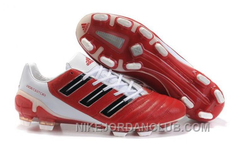 http://www.nikejordanclub.com/adidas-beckham-adipower-predator-xi-trx-fg-football-boots-men-red-white-black-dropshipping-for-travelling-running-shoes-k8cyj.html ADIDAS BECKHAM ADIPOWER PREDATOR XI TRX FG FOOTBALL BOOTS MEN RED WHITE BLACK DROPSHIPPING FOR TRAVELLING RUNNING SHOES K8CYJ Only $81.00 , Free Shipping!