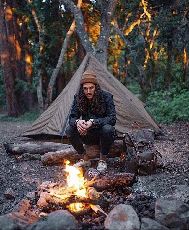 Been camping up in Big Sur the past days. It's always refreshing to see Gods handiwork in nature. It's even better when you get to share it with good friends.⠀ by @titus_anthony  #folkgreen⠀ .⠀ Tip: Be creative and reuse. Things like bags, bows and paper can be turned into a present or something useful. ⠀ #BigSur #LiveAdventurously #Camping #CampingLife #CampFire #Hiking #Friends #VscoCam #Nature #Wanderlust #Adventure #Outdoors #ClimateChange #Photography #PhotoOfTheDay #PicOfTheDay…