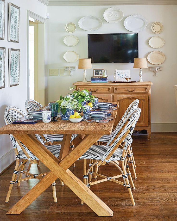 Abbey Jigsaw Bunching Table: 1009 Best Living Room Images On Pinterest