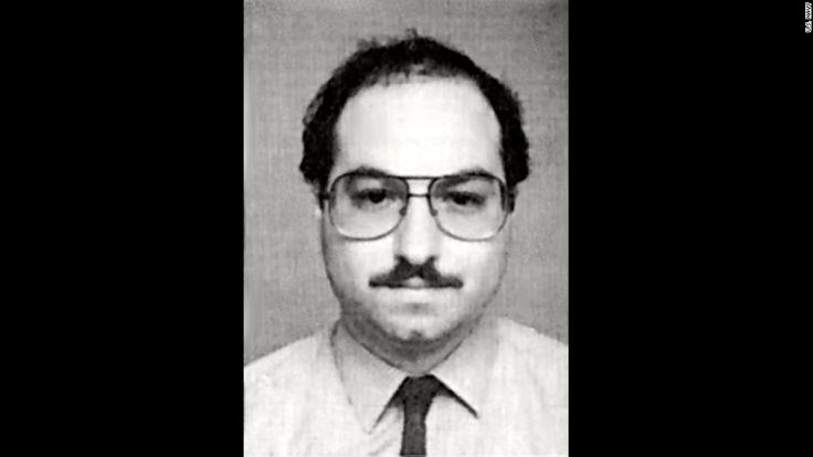 Israeli spy Jonathan Pollard granted parole - CNNPolitics.com