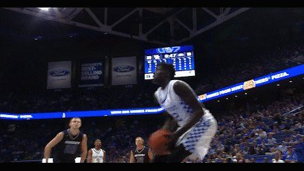 Tweets by Kentucky Basketball (@KentuckyMBB) – Twitter