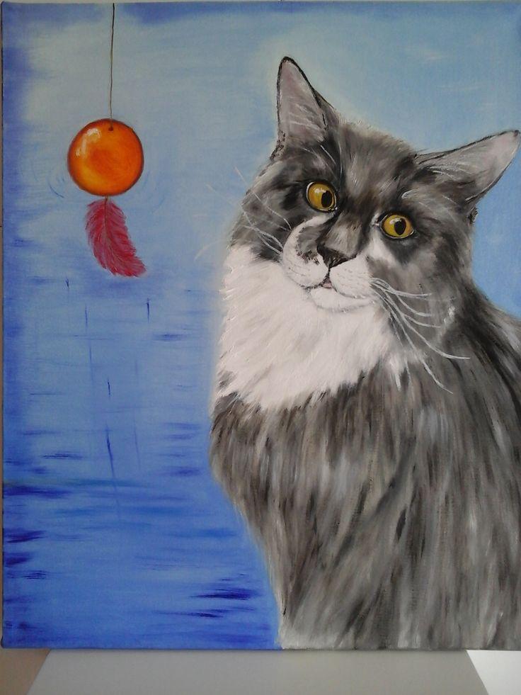 Sofus - www.artstolan.com