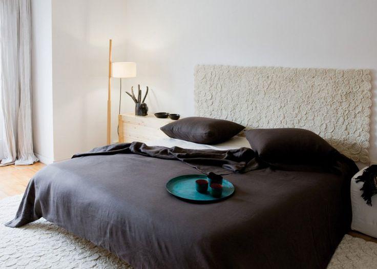 Tête de lit: notre sélection shopping - Marie Claire Maison