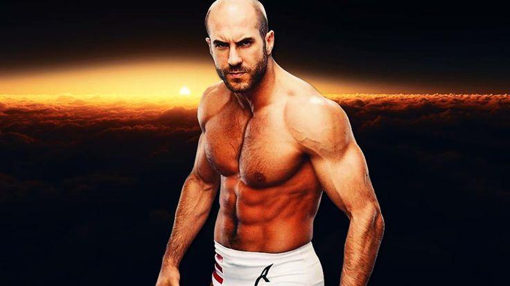 205 Best ♡ Wrestling Men ♡ Images On Pinterest