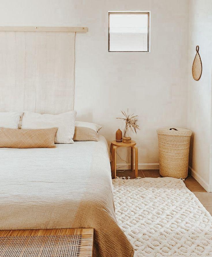 10 Premium Home Lightroom Presets Golden White Presets Etsy Calming Bedroom Bedroom Inspirations Earth Tone Bedroom
