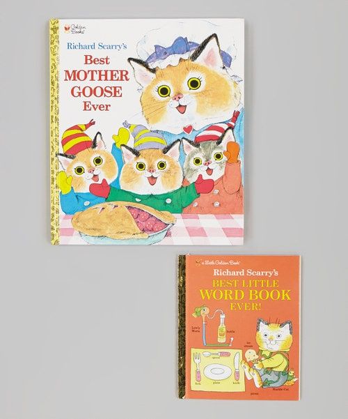 Whose Nursery Is That: Mother Goose Books Images On Pinterest