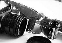 Come proteggere la fotocamera dal freddo: qualche consiglio utile