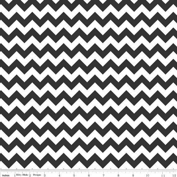 185 best Run \'n Stitch fabric images on Pinterest | Michael miller ...