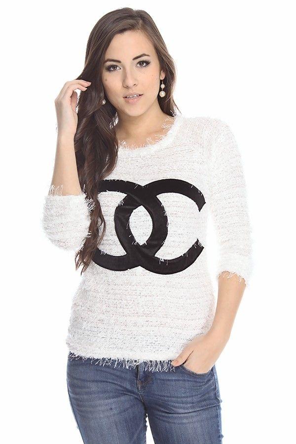 81 besten Women Sweaters Bilder auf Pinterest   Pullover pullover ...