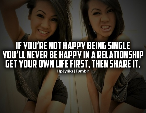 then share it: Words Of Wisdom, Cookies Dough, Future Boyfriends, Originals Gift, Gift Cards, Get A Life, Be Single, Weights Loss, Good Advice