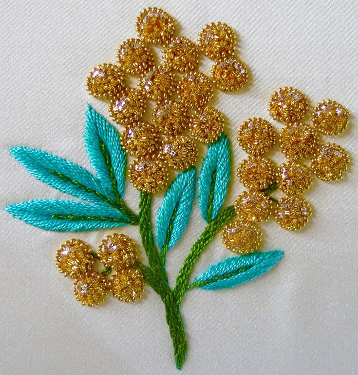 Best images about goldwork on pinterest gold work