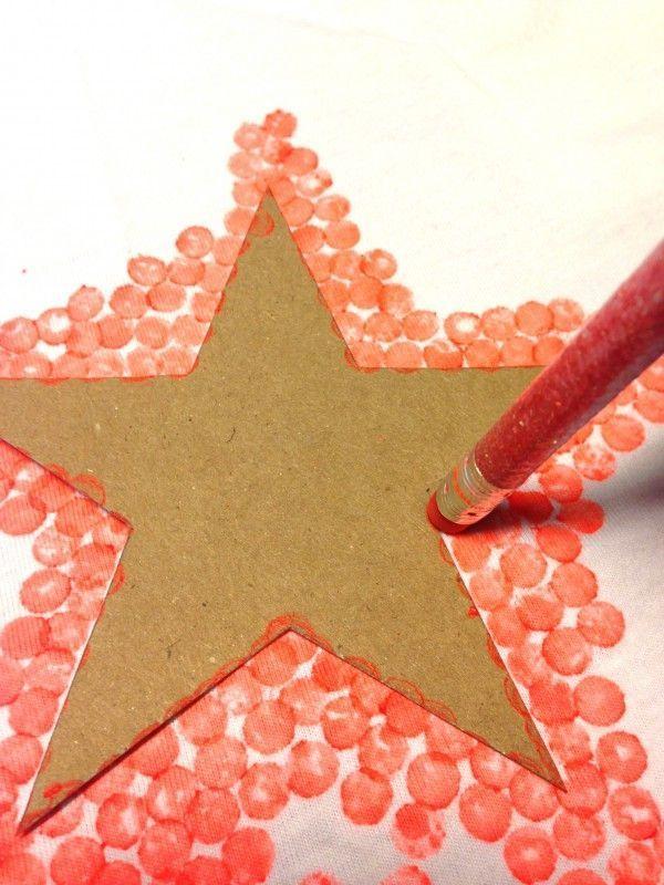 25 best ideas about weihnachtskarten basteln mit kindern for Basteln weihnachten pinterest