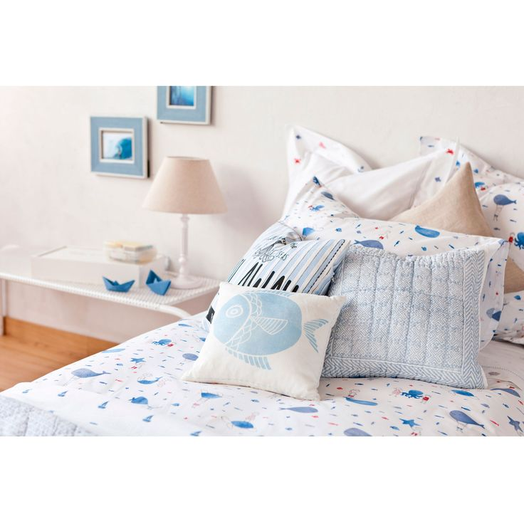 53 best just zara home images on pinterest zara - Zara home cojines cama ...