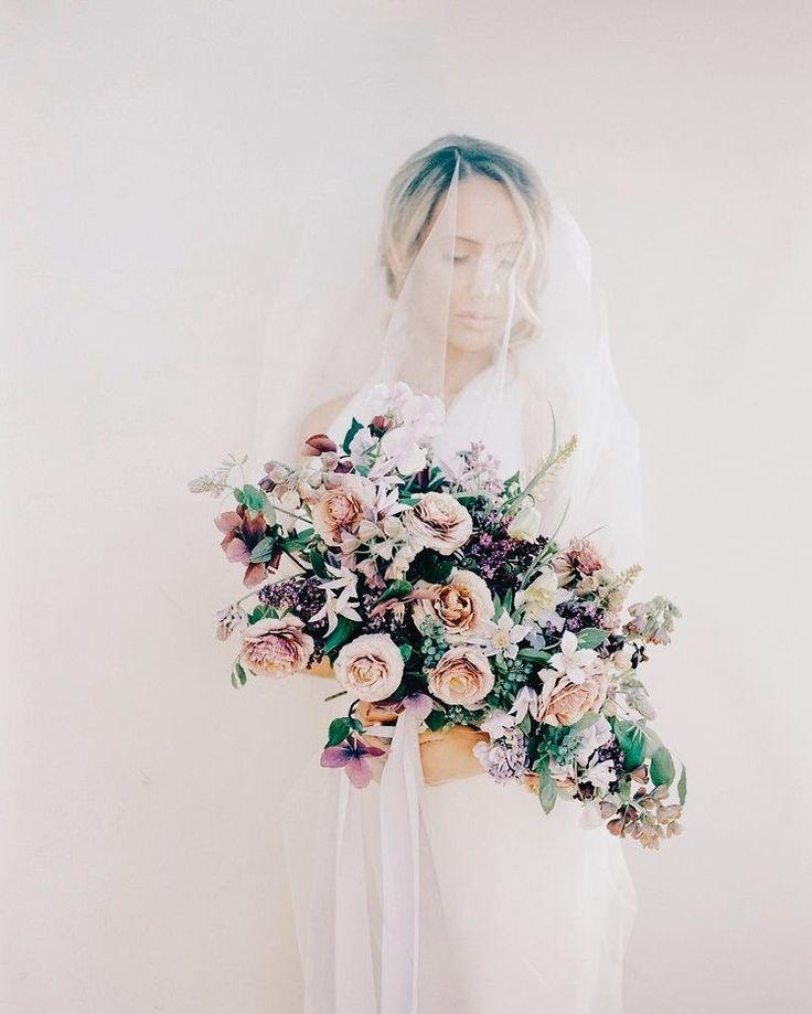 261 best Hochzeit Anna & Stefan images on Pinterest | Embroidery ...