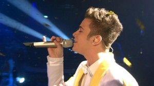 DSDS: Der neue Superstar Luca Hänni ist gefragt – Die gewünschte Zusammenarbeit unter Musikern