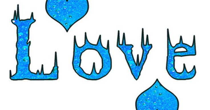 """Síntomas que indican si alguien está enfermo de amor. Cuando una persona está """"enferma de amor"""" no puede pensar en nada más que en el objeto de su deseo. Esto le sucede, en general, a los jóvenes, quienes tienen poca o ninguna experiencia en relaciones consensuales verdaderas. La inmadurez junto con las hormonas y las emociones fuertes resultarán en un caso grave de esta enfermedad amorosa. La ..."""