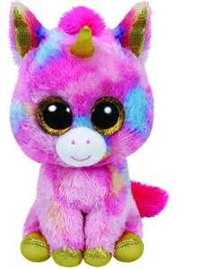 giant beanie boo - Bing images