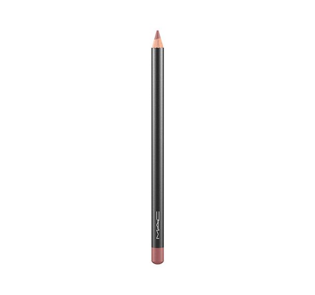 M·A·C Cosmetics: Lip Pencil in Whirl