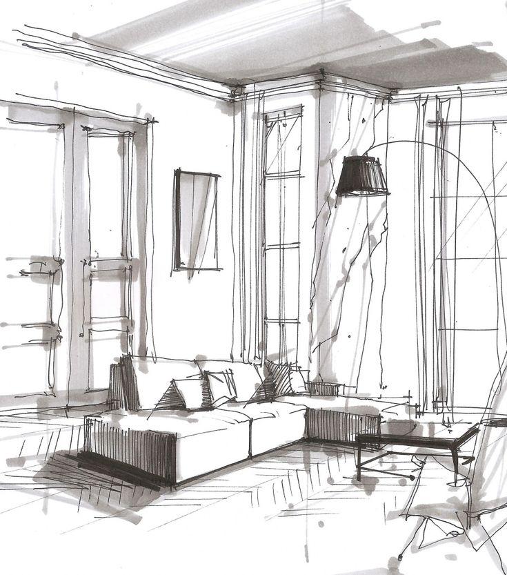 началом эскизы квартиры картинки уточняют гражданские