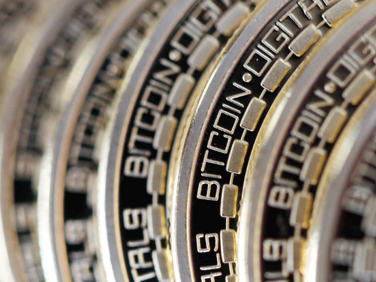 Bitcoin's huge gains bring a windfall to accredited investor funds      The currency's enjoyed an amazing run that's captured the attention of central banks, commercial banks and speculators/investors, but until one's investment is sold, the gain isn't crystalliz… http://business.financialpost.com/news/fp-street/bitcoins-huge-gains-bring-a-windfall-to-accredited-investor-funds?utm_campaign=crowdfire&utm_content=crowdfire&utm_medium=social&utm_source=pinterest