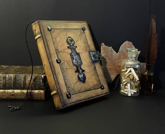 Pin On Lockable Diaries