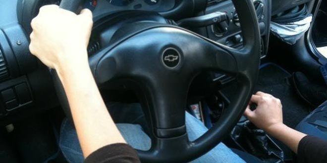 Descubre qué cosas haces, que dañan tu vehículo