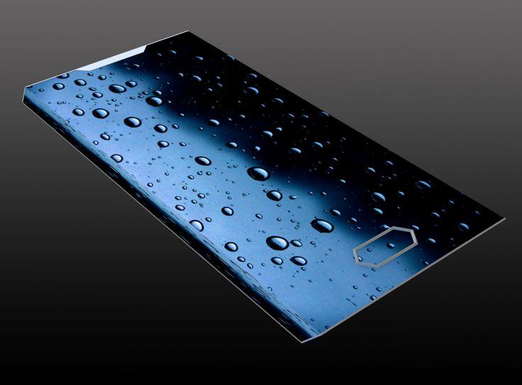 Sony XeVoX