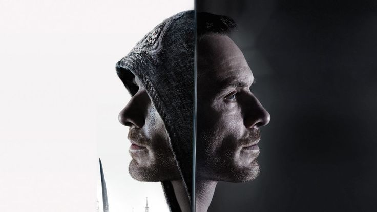 Assassins Creed - Review