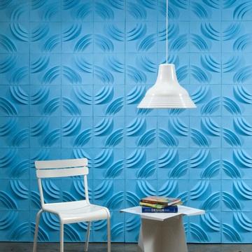 Paperforms 3d Wallpaper Tiles Mio 3d Wallpaper Ceiling Tiles Amp More Walls Pinterest