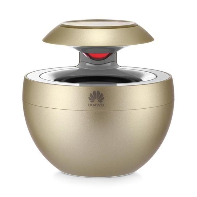 Sleek Portable Mini Wireless Bluetooth Speaker