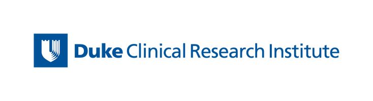 If you are a healthy adult, at least 18 years of age, who has been living with moderate-to-severe plaque psoriasis for at least 6 months, you may qualify for a research study enrolling now.   A study to test an investigational drug in patients with chronic plaque psoriasis is currently recruiting patients.     There is no cost for study medication or study-related exams and qualified participants may be compensated for their time and travel. You may be randomized to receive the study…