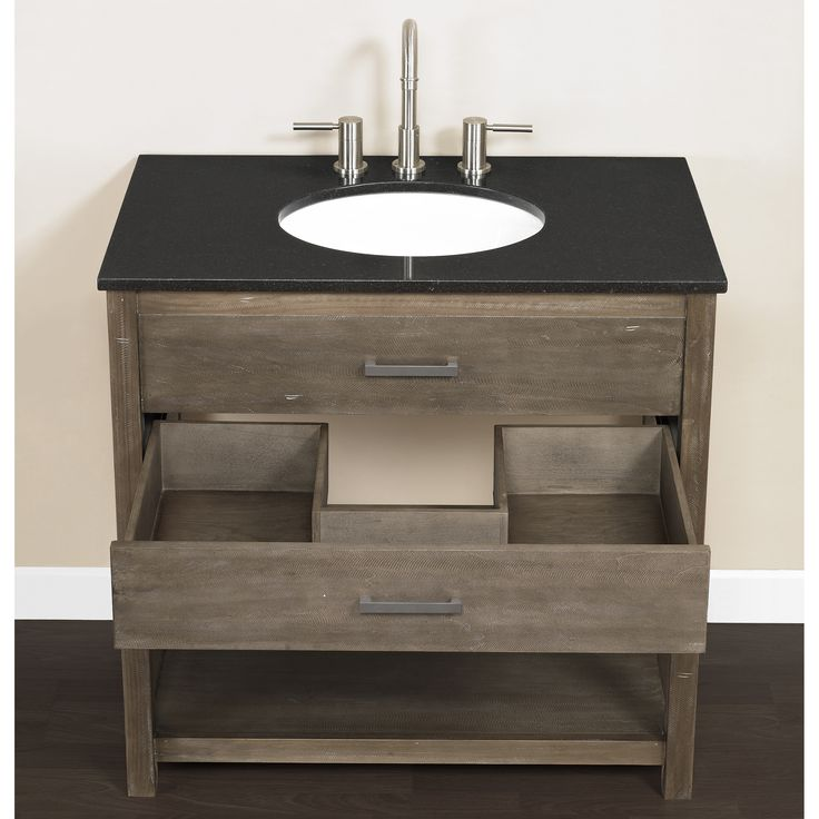 1000 ideas about 36 inch bathroom vanity on pinterest for Bathroom 36 vanities