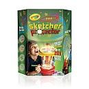 """Crayola Sketcher Projector -  Crayola - Toys""""R""""Us"""