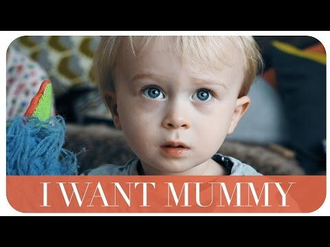 I CAN'T BELEIVE WE DID THIS | THE MICHALAKS | AD - YouTube
