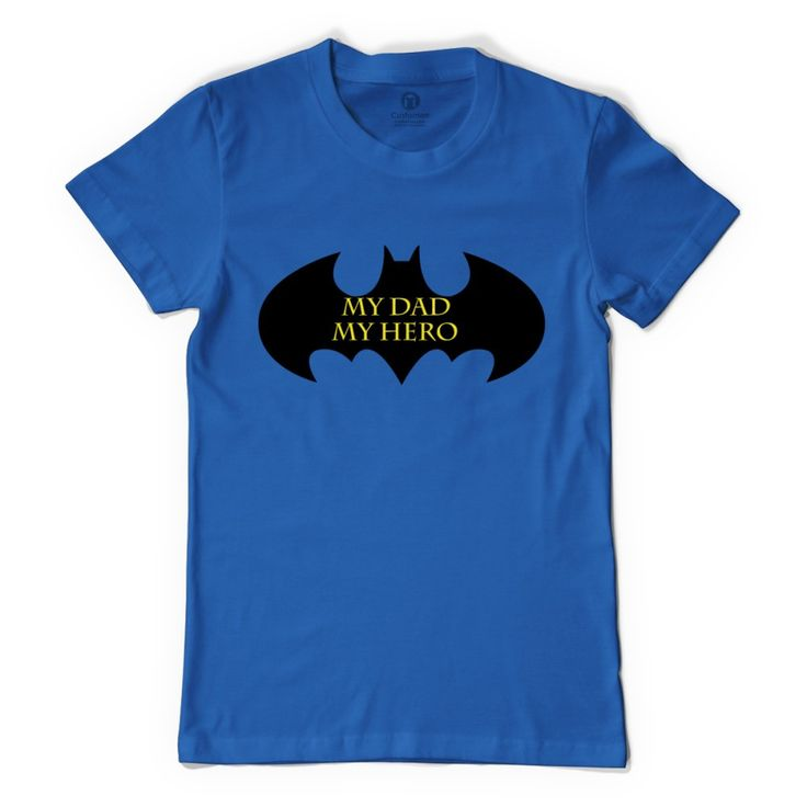 Usaprint Fathers Day Dad T Shirt My Dad My Hero Design T: 1000+ Ideas About My Dad My Hero On Pinterest