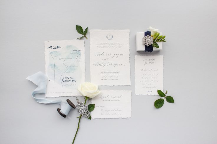 Hey everyone. I'm Rebecca, the face behind Sunny and Swoon. I am passionate about designing wedding and event stationery, it really is my happy place.  Head on over to www.sunnyandswoon.com to see more of this design - Mr and Mrs Eaves, which is part of my Ready to Order collection, or if a one off design is more your style I offer custom design options to suit you too.