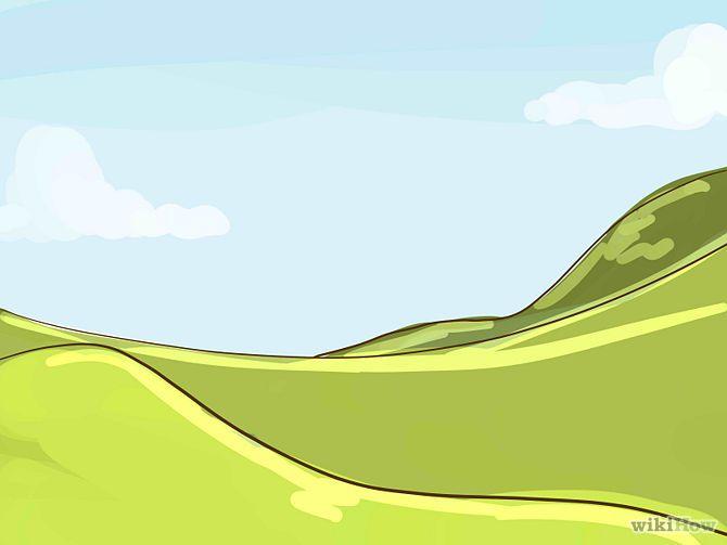 Get a Land Survey Step 1