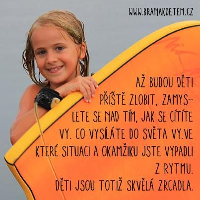zdroj: branakdetem.cz