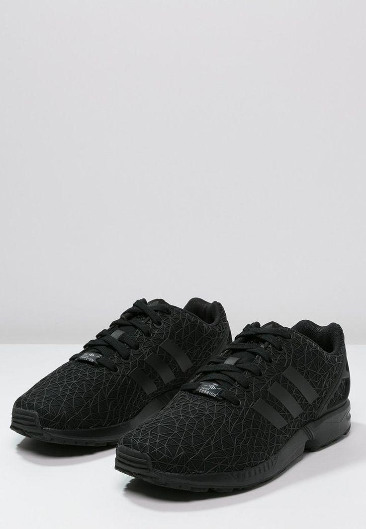 buty adidas zx flux s78977 zalando