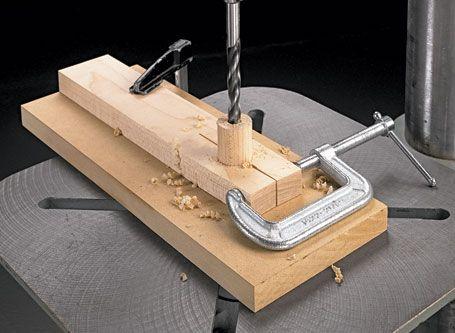 1000 ideas about bohren on pinterest rollenhalter. Black Bedroom Furniture Sets. Home Design Ideas