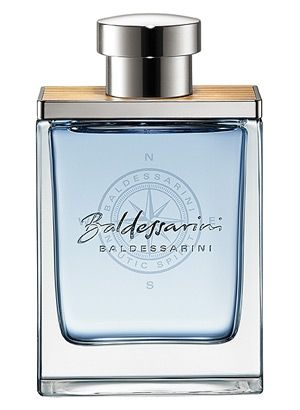 Baldessarini Nautic Spirit Baldessarini for men