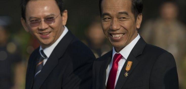 Jokowi: Tidak Ada Masalah Rupiah Menembus Rp 13.500…
