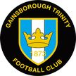 Gainsborough Trinity vs Stalybridge Celtic Jan 21 2017  Live Stream Score Prediction