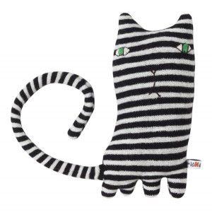 Donna Wilson - Mono cat