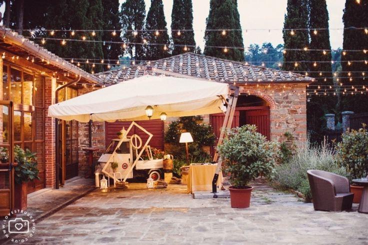 destination wedding photographer, tuscany wedding speeches www.lovestruckphoto.co.uk #destinationwedding